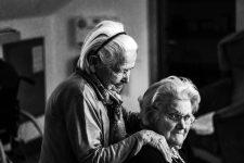 Praca opiekunki w Niemczech